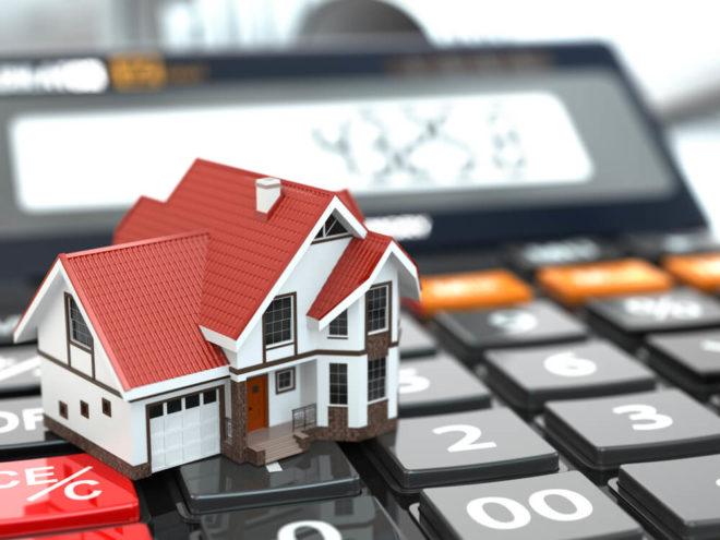 Nadwyżki w domowym budżecie