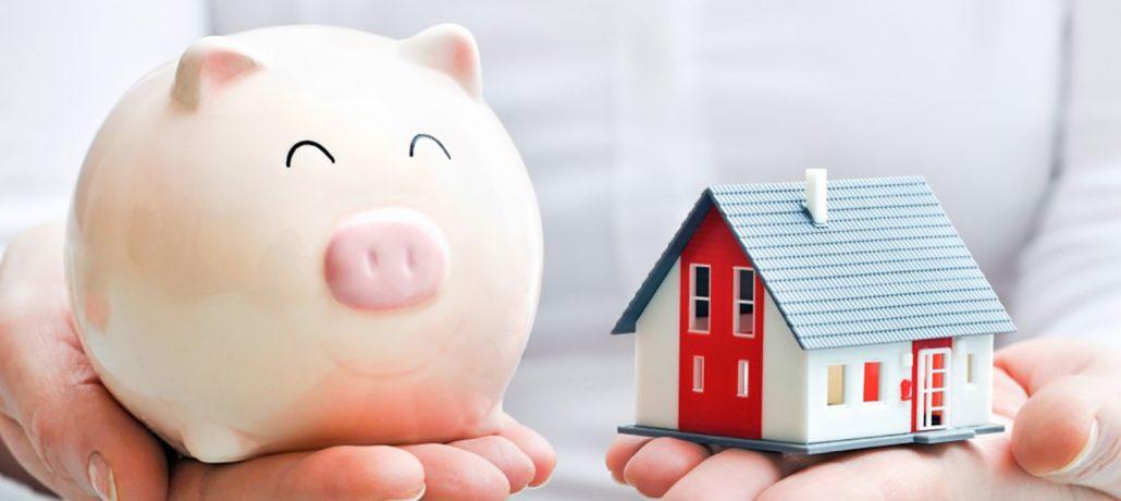 Ogranicz koszty związane z utrzymaniem domu