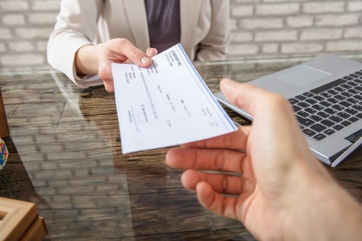 Dodatki płacowe w firmie